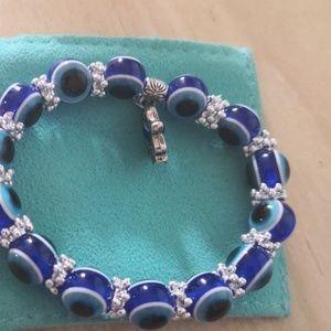 """Jewelry - Bracelet.New!sz-8"""""""